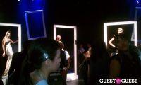 Pamella Roland's Spring 2011 Collection, New York Fashion Week #28