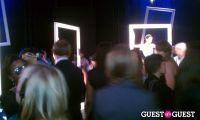 Pamella Roland's Spring 2011 Collection, New York Fashion Week #48