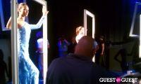 Pamella Roland's Spring 2011 Collection, New York Fashion Week #51