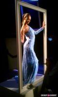 Pamella Roland's Spring 2011 Collection, New York Fashion Week #52