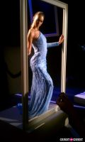 Pamella Roland's Spring 2011 Collection, New York Fashion Week #53