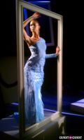 Pamella Roland's Spring 2011 Collection, New York Fashion Week #54