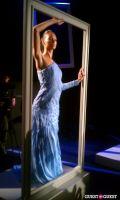 Pamella Roland's Spring 2011 Collection, New York Fashion Week #55