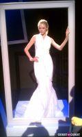 Pamella Roland's Spring 2011 Collection, New York Fashion Week #56