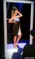 Pamella Roland's Spring 2011 Collection, New York Fashion Week #57