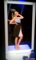 Pamella Roland's Spring 2011 Collection, New York Fashion Week #58