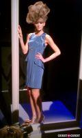 Pamella Roland's Spring 2011 Collection, New York Fashion Week #65