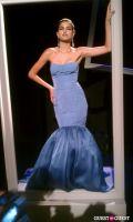 Pamella Roland's Spring 2011 Collection, New York Fashion Week #66