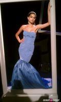 Pamella Roland's Spring 2011 Collection, New York Fashion Week #67