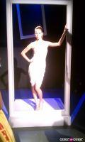 Pamella Roland's Spring 2011 Collection, New York Fashion Week #68