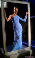 Pamella Roland's Spring 2011 Collection, New York Fashion Week #69