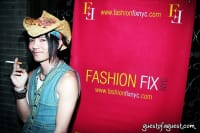 Fashion Fix #20