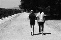 byCorpus Summer '08 #8