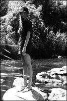 byCorpus Summer '08 #9