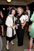 Advanced Style Party #2