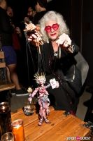 Advanced Style Party #4