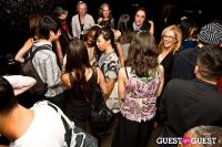 Advanced Style Party #7