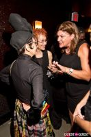 Advanced Style Party #9