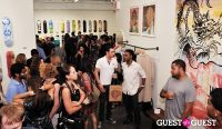 Ed Hardy:Tattoo The World documentary release party #4