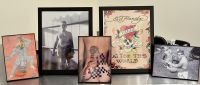 Ed Hardy:Tattoo The World documentary release party #5