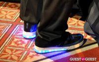 Sneakerball VIII #29