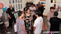 Ed Hardy:Tattoo The World documentary release party #14