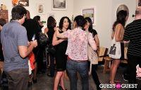 Ed Hardy:Tattoo The World documentary release party #26