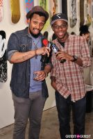 Ed Hardy:Tattoo The World documentary release party #28