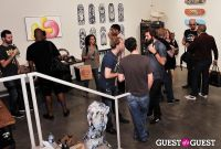 Ed Hardy:Tattoo The World documentary release party #30
