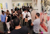 Ed Hardy:Tattoo The World documentary release party #56