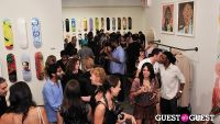 Ed Hardy:Tattoo The World documentary release party #57
