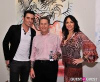Ed Hardy:Tattoo The World documentary release party #70