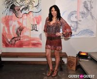 Ed Hardy:Tattoo The World documentary release party #73