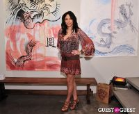 Ed Hardy:Tattoo The World documentary release party #74