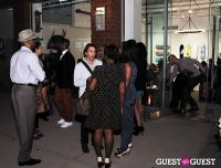 Ed Hardy:Tattoo The World documentary release party #76