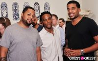 Ed Hardy:Tattoo The World documentary release party #83