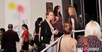 Ed Hardy:Tattoo The World documentary release party #84