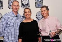 Ed Hardy:Tattoo The World documentary release party #86