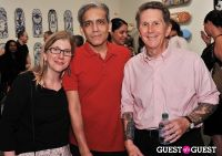 Ed Hardy:Tattoo The World documentary release party #90