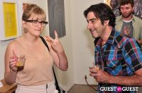 Ed Hardy:Tattoo The World documentary release party #94