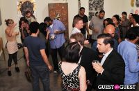 Ed Hardy:Tattoo The World documentary release party #95