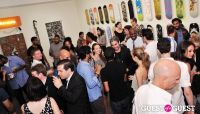 Ed Hardy:Tattoo The World documentary release party #96