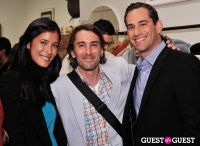 Ed Hardy:Tattoo The World documentary release party #97