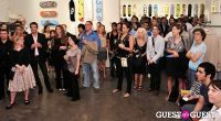 Ed Hardy:Tattoo The World documentary release party #103