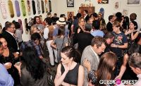 Ed Hardy:Tattoo The World documentary release party #120