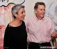Ed Hardy:Tattoo The World documentary release party #125