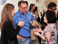 Ed Hardy:Tattoo The World documentary release party #133
