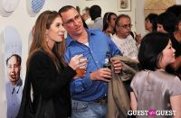 Ed Hardy:Tattoo The World documentary release party #134