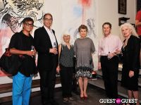 Ed Hardy:Tattoo The World documentary release party #139