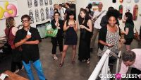 Ed Hardy:Tattoo The World documentary release party #142